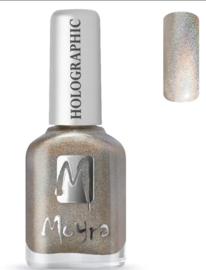 Moyra Nail Polish Holographic 252 Infinity