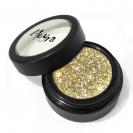 Moyra Glitter Powder 05