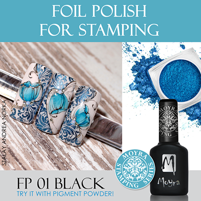 2017_04_18_Nail-Polish-for-stamping_with-pigment.png