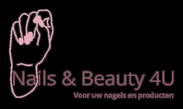 Nails & Beauty 4U