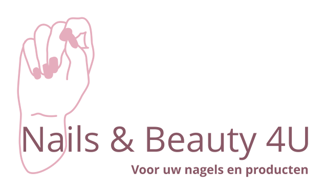 Nails & Beauty 4U