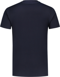 WM Heavy Duty t-shirt navy
