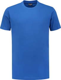 WM Heavy Duty t-shirt royal blue