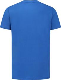 WM Heavy Duty t-shirt royal blue