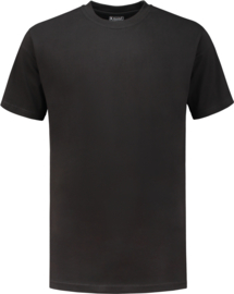 WM Heavy Duty t-shirt zwart