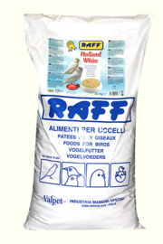 Raff Eggfood Bianco 20kg (Holland White)