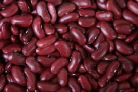 Blattner Kidney Beans 1kg (Kidneybohnen)