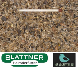 Blattner Roodmus 2,5kg (Gimpel II)