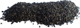 Blattner Graines de Chrysanthème 1kg (Chrysanthemensamen)