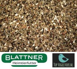 Blattner Goudvink I 15kg (Gimpel I)