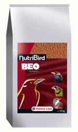 Nutribird Beo Komplet 10kg (Beo komplet - NutriBird)