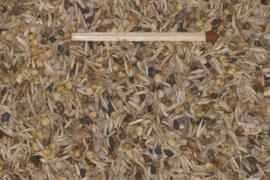 Blattner Wild Seeds Mix Special NEW 1kg (Wildsamen-Spezial-Neu)