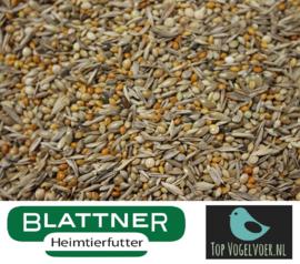 Blattner Lonchura Speciaal 5kg (Lonchura-Spezial- Neu)