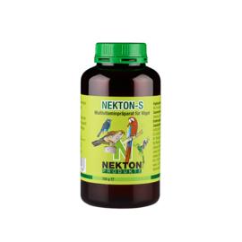 Nekton Multi-Vitamine 700gram (Nekton-S 700 g)