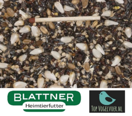 Blattner Germinating Seeds European Birds 2,5kg (Keimfutter für Waldvogel)