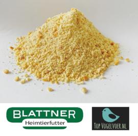 LUS L20 Pâtée Aux Oeufs 20% Protéine 5kg (Lus Super 20 % trocken)