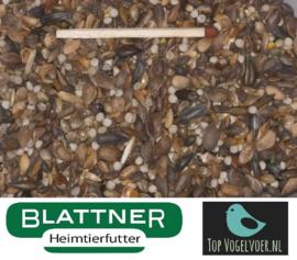Blattner Kruisbek II Klein 2,5kg (Kreuzschnabel II f. kleinere Arten)