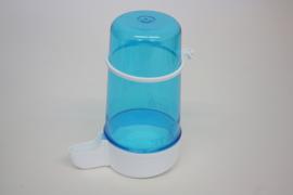 Fontain Blue 400ml (Fontäne weiß-blau-getönt 400 ml)