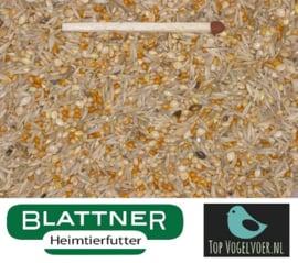 Blattner Astrilden Speciaal 2,5kg (Astrilden-Spezial)