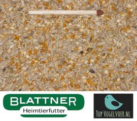 Blattner Miscela Astrilde Speciale 2,5kg (Astrilden-Spezial)