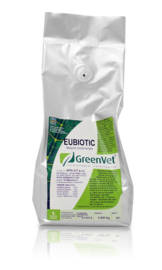 GreenVet Eubiotic Darmflora 500 gram (GreenVet - Eubiotic)