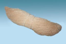 Fibre de Coco Blanche (Kokosfasern weiß (Bund)