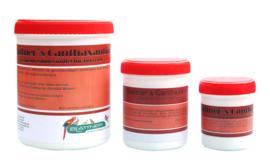 Blattner kleurstof Canthaxantine 50gram (Blattners Canthaxantin)