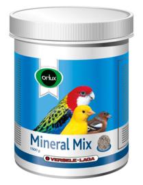 Orlux Mineraal Mix 1,35kg (Orlux Mineral-Mix)