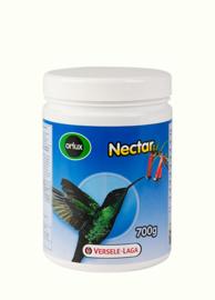 Orlux Nektar Vogelvoer 700gram (Orlux Nektar)