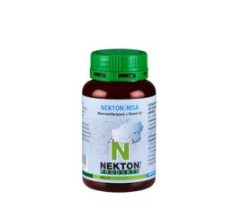 Nekton MSA 180gram (Nekton-MSA 180 g)