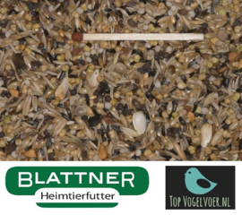 Blattner Wildzang Speciaal 2,5kg (Waldvogel-Spezial)