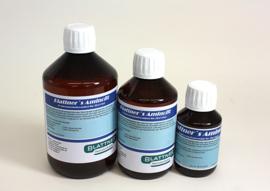 Blattner Aminofit 100ml (Blattners Aminofit)