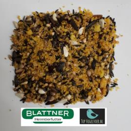 Blattner Germix Goldfinch All in one 5kg (Germix Stieglitz gelb - All-in-one)