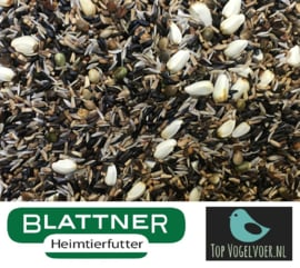 "Blattner Sharif Germination seed Goldfinch 5kg (Keimfutter "" Sharif "" Spezial)"