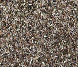 Blattner wild-/weed seeds