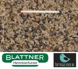Blattner Wildzang Ia 2,5kg (Waldvogel Ia)