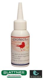 HS Protect bird Spot on Birds 50 ml (Protect bird Spot on Birds)