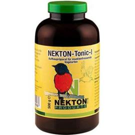 Nekton Tonic I 100gram (Nekton Tonic I 100 g)