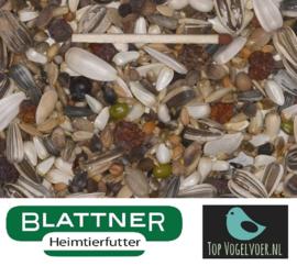 Blattner Appelvink- Kernbijtervoer Speciaal 2,5kg (Kernbeißer Spezial)