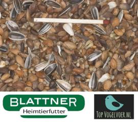 Blattner Kruisbek I Groot Speciaal 2,5kg (Kreuzschnabel I-Spezial)