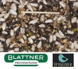 Blattner Germinating Seeds Bullfinch 2,5kg (Keifutter für Gimpelarten)