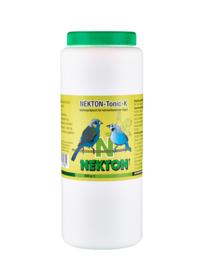 Nekton Tonic-K 800gram (Nekton-Tonic-K 800 g)