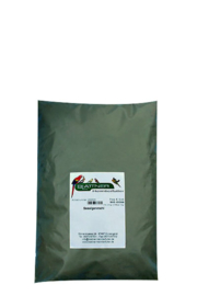 Blattner Seaweed Powder 1kg (Seealgenmehl)