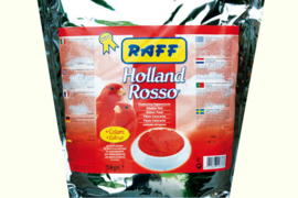 Raff Eggfood Holland Rosso 4kg (Holland Rosso)