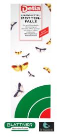 Mottenval 3stuks (Lebensmittel-Mottenfallen)