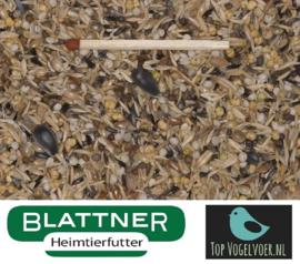 Blattner Sijs en Distelvink Speciaal 2,5kg (Stieglitz-Zeisig-Spezial)