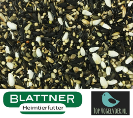 Blattner Germinating Seeds Goldfinch Major 2,5kg (Keimfutter-Stieglitz-Major)