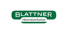 About Blattner