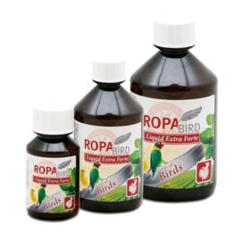 RopaBird Liquid 10% 100ml (Ropa-B flüssig 10%)