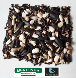 Blattner Germix Goldfinch 4kg (Germix - Stieglitz)